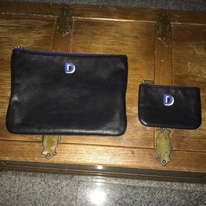 Rebecca  Minkoff Mini bags New without Tag